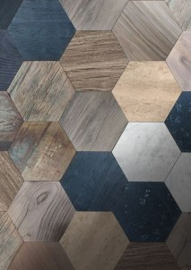Awesome Texture And Pattern Ideas For Interior Design 13