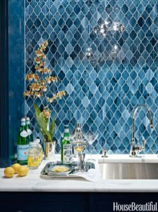 Awesome Texture And Pattern Ideas For Interior Design 16