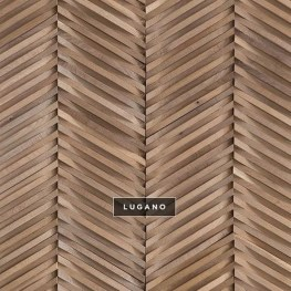 Awesome Texture And Pattern Ideas For Interior Design 37