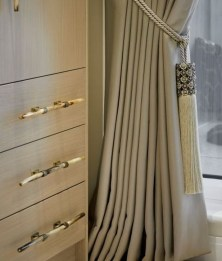 Awesome Texture And Pattern Ideas For Interior Design 41