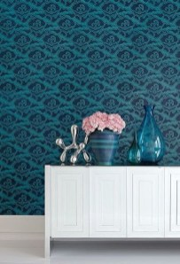 Awesome Texture And Pattern Ideas For Interior Design 42