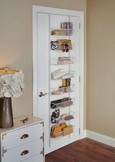 Enchanting Bedroom Storage Ideas 08