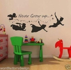 Perfect Disney Room Ideas For Children 05