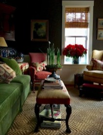 Adorable French Country Living Room Ideas On A Budget 05