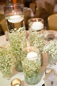 Affordable Diy Wedding Décor Ideas On A Budget 21