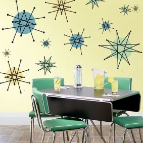 Affordable Retro Décor Ideas That Trending Now 12