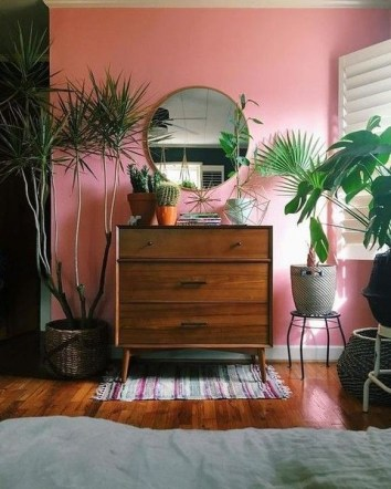 Affordable Retro Décor Ideas That Trending Now 23