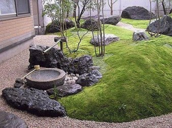 Fabulous Mini Zen Garden Design Ideas 07