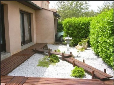 Fabulous Mini Zen Garden Design Ideas 19