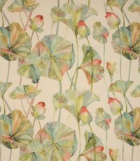 Fabulous Wallpaper Pattern Ideas With Focal Point To Your Space 04