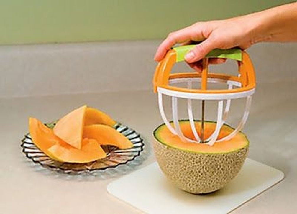 Hottest Home Gadgets Ideas That Will Make Your Life Easier 25