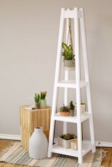 Lovely Crafts Home Décor Ideas You Should Keep 07