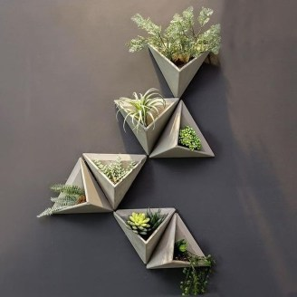 Lovely Crafts Home Décor Ideas You Should Keep 09