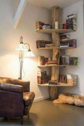 Lovely Crafts Home Décor Ideas You Should Keep 18