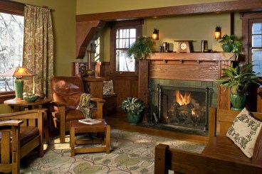 Lovely Crafts Home Décor Ideas You Should Keep 45