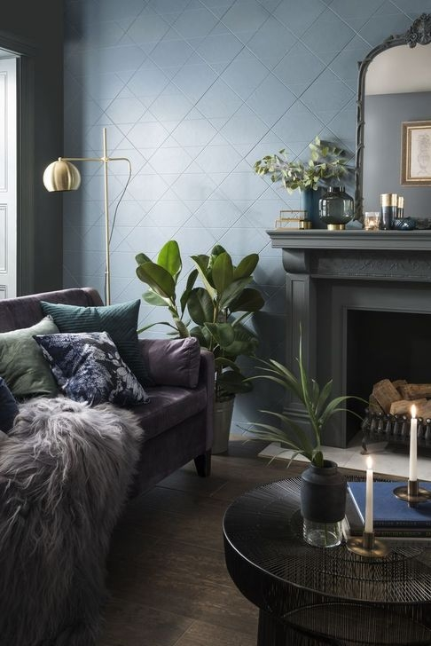 Magnificient Diy Renovation Ideas For Your Living Room 10