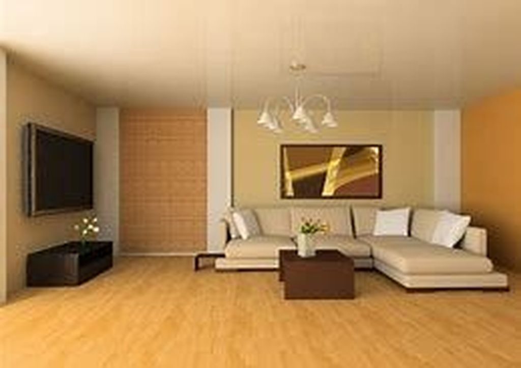 Magnificient Diy Renovation Ideas For Your Living Room 28