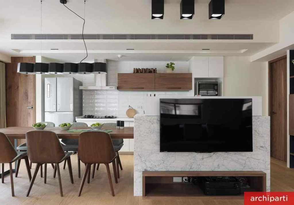 Magnificient Diy Renovation Ideas For Your Living Room 34