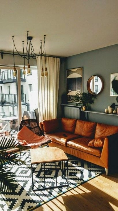 Magnificient Diy Renovation Ideas For Your Living Room 45