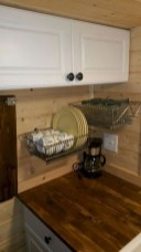 Popular Rv And Camper Hack Decoration Ideas For Family 32
