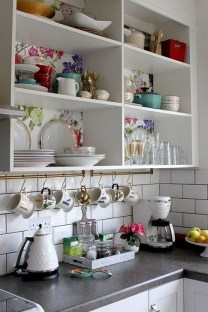 Stylish Hacks Home Décor Ideas You Need To Try 04