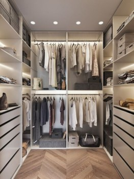 Best Wardrobe Design Ideas For Your Small Bedroom 21