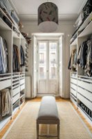 Best Wardrobe Design Ideas For Your Small Bedroom 39
