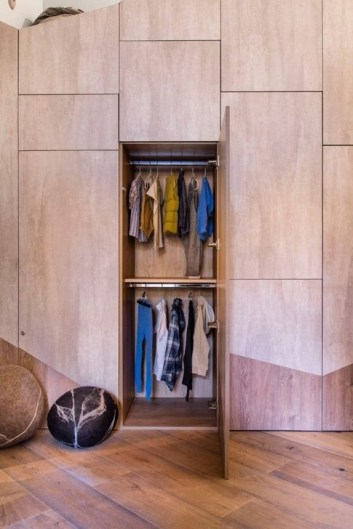 Best Wardrobe Design Ideas For Your Small Bedroom 45