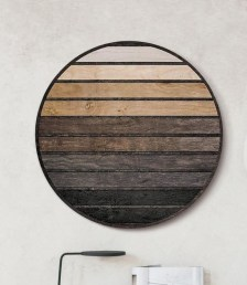 Captivating Diy Wall Art Ideas For Your House To Try 02