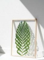 Captivating Diy Wall Art Ideas For Your House To Try 15