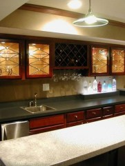 Catchy Glass Window Design Ideas For Home 05