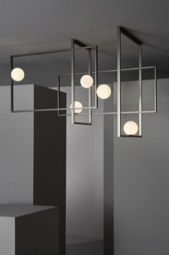 Cool Ceilings Lighting Design Ideas For Living Room To Try 40