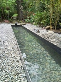 Creative Swimming Pools Design Ideas For Your Yard 29