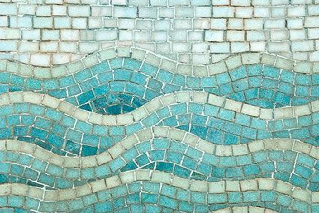 Enchanting Diy Mosaic Craft Ideas To Beautify Your Home Decoration 15