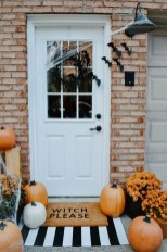 Extraordinary Diy Halloween Decorating Ideas For Apartment 02
