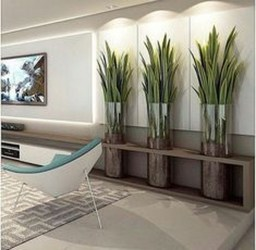 Fabulous Living Room Design Ideas That Trendy Now 22