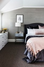 Luxury Colorful Apartment Décor And Remodel Ideas For Summer 30