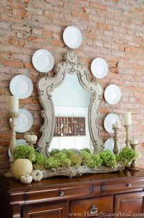 Perfect French Country Living Room Design Ideas For This Fall 02