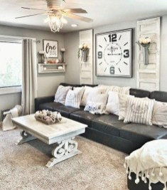 Perfect French Country Living Room Design Ideas For This Fall 06