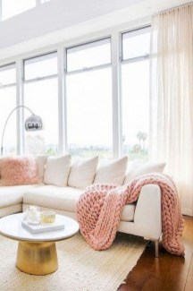 Perfect French Country Living Room Design Ideas For This Fall 33