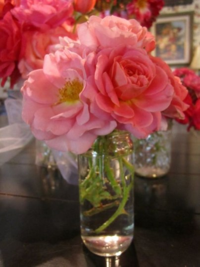 Splendid Diy Flower Vase Ideas To Add Beauty Into Your Home 19