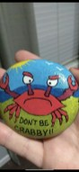 Splendid Diy Projects Painted Rocks Animals Dogs Ideas For Summer 20