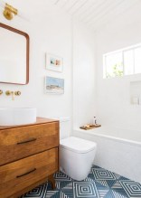Unique Small Bathroom Remodeling Ideas On A Budget 03