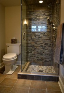 Unique Small Bathroom Remodeling Ideas On A Budget 04