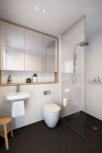 Unique Small Bathroom Remodeling Ideas On A Budget 14