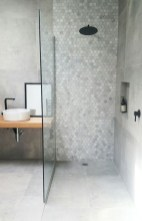 Unique Small Bathroom Remodeling Ideas On A Budget 15