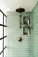 Unique Small Bathroom Remodeling Ideas On A Budget 29