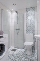 Unique Small Bathroom Remodeling Ideas On A Budget 43