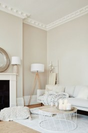 Admiring Living Room Design Ideas With Colors You Can Use Today 02