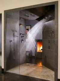 Amazing Shower Designs Ideas For Your Modern Bathroom 04